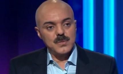 رسالة المشهراوي لأبناء فتح عقب إصدار مراسيم إجراء الانتخابات