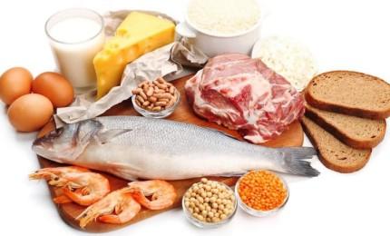 علامة رئيسة لنقص فيتامين B12 في الجسم