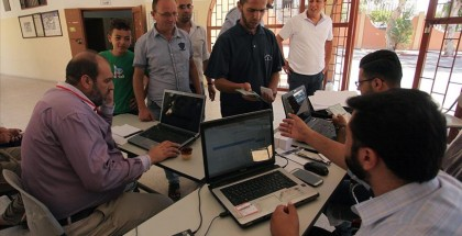 ردود أفعال متفاوتة على مواقع التواصل عقب إصدار مراسيم إجراء الانتخابات