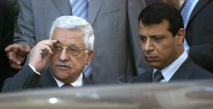 """قائمة موحدة لحركة فتح """"كلمة السر"""" لكسب ثقة الناخب الفلسطيني"""