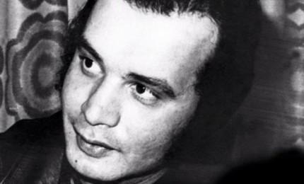 """42 عام على استشهاد على حسن سلامة """"الأمير الأحمر"""""""
