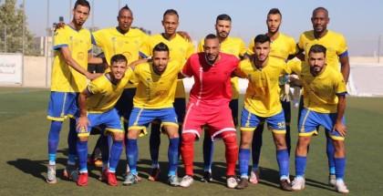 الاتحاد الآسيوي يصدر تصنيف فرق كأس الاتحاد