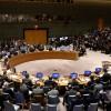 مجلس الأمن يناقش انتهاكات الاحتلال واعتداءات مستوطنيه في الضفة والقدس