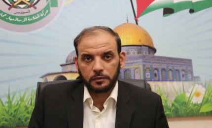 بدران يتحدث عن لقاء القاهرة المرتقب وملف الحريات والمعتقلين السياسيين