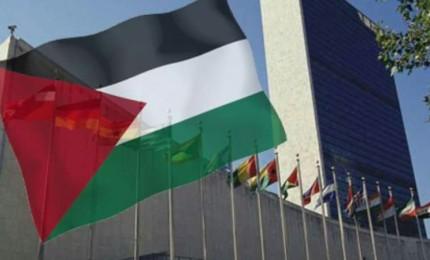ترحيب فلسطيني وغضب إسرائيلي بعد قرار الجنايات الدولية