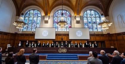 نتنياهو: المحكمة الجنائية الدولية لا تملك صلاحية فتح تحقيق ضدنا ولن نعترف بسلطتها