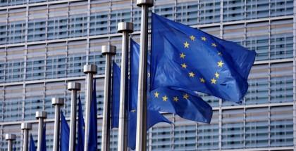 الاتحاد الأوروبي يتبرع بـ 90 مليون يورو لدعم موازنة الأونروا لعام 2021
