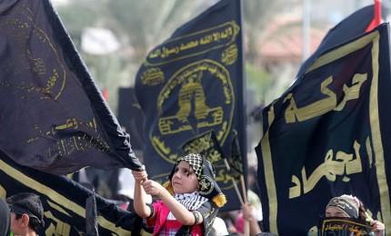 الهندي: هناك إصرار على أن تكون الانتخابات للمجلس التشريعي فقط وسنذهب للقاهرة في منتصف مارس