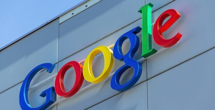 مفاجأة جديدة من جوجل لعشاق التصوير.. إليك تفاصيلها