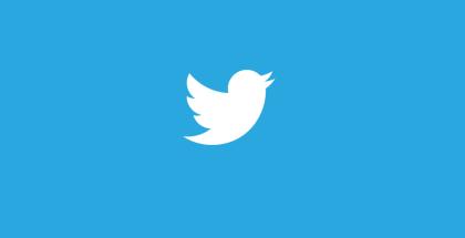 تويتر يطور أدوات تتيح للمستخدم تحديد من يشاهد تغريداته