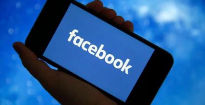 فيس بوك تعين لجنة للتحقيق في حجب المحتوى الفلسطيني