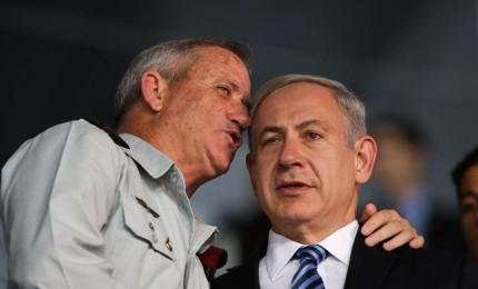 تراجع حزب الليكود و36% يريدون نتنياهو رئيسا للحكومة