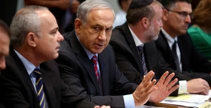 موقع عبري يكشف خطوات نتنياهو لعرقلة تشكيل حكومة جديدة