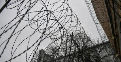 6 أسرى يواصلون إضرابهم المفتوح عن الطعام رفضًا لاعتقالهم الإداري