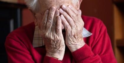 علامات تشير  إلى خطر الإصابة بمرض باركنسون