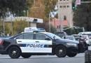 الشرطة الأمريكية: مقتل شخص وإصابة 8 آخرين في إطلاق نار جماعي بولاية جورجيا