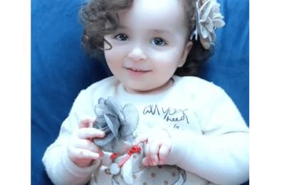 """محمد بن راشد يتصدر """"التريند"""" بسبب علاج طفلة """"بأغلى عقار"""""""