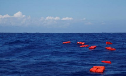 منظمة تدعو لتفعيل نشاط الإنقاذ بمنطقة المتوسط