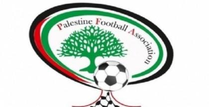 اتحاد الكرة ينفي إلغاء بطولة الكأس بغزة