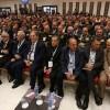 المجلس الوطني يطالب بعقد مؤتمر للدول الأطراف في اتفاقيات جنيف لبحث قضية الأسرى