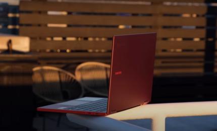 تعرّف على أحدث حواسب Chromebook من سامسونغ