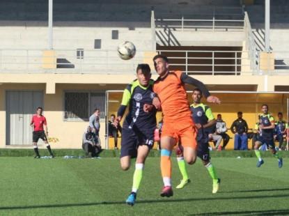 الدوري الممتاز: انتصارين وتعادل في افتتاح الاسبوع الثامن