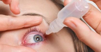 عادة يومية نفعلها كل يوم وتؤدي لسرطان العين