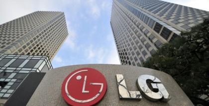 شركة LG تعلن انسحابها نهائيا من سوق الهواتف