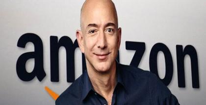 من هو أغنى رجل في العالم لعام 2021