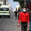 الصحة بغزة: تسجيل 6 وفيات و 1479 إصابة جديدة بفيروس كورونا خلال الـ24 ساعة الماضية