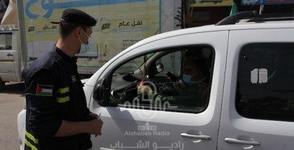 وفاتان و33 إصابة جديدة بفيروس كورونا في فلسطين