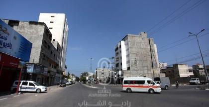 صحة رام الله: لا وفيات و83 إصابة جديدة بكورونا و137 حالة تعافٍ