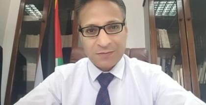 هل يملك أبو مازن تأجيل الانتخابات؟