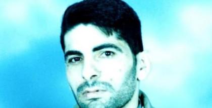 نادي الأسير: الأسير جابر يدخل عامه الـ 19 في سجون الاحتلال