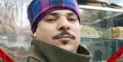 مصر: النيابة العامة تكشف سر ذبح صاحب مخبز أولاده الـ6 وزوجته