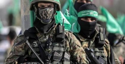 كتائب القسام تعلن استشهاد مجموعة من قادتها من بينهم قائد لواء غزة باسم عيسى