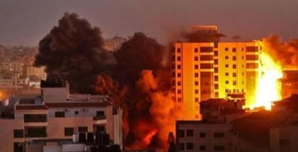 (صحيفة عبرية): جيش الاحتلال الإسرائيلي يستعد بجدية لحدوث مواجهة أخرى