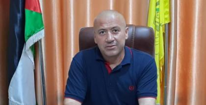 اعتذار السلطة عن اغتيال الناشط نزار بنات لا يكفي
