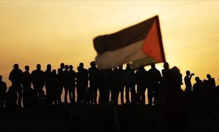 54 عامًا على النكسة والفلسطينيون يتمسكون بحقهم الذي سينتصر ولو بعد حين