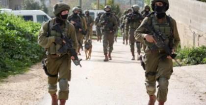 انخفاض في معدل تجنيد البدو في جيش الاحتلال الإسرائيلي