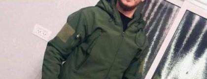محكمة الاحتلال ترفض استئناف الأسير أبو عطوان الخاص بإلغاء اعتقاله الإداري