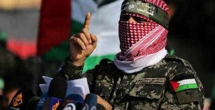 الناطق باسم القسام: نحذر الاحتلال من مغبة المساس بالأقصى