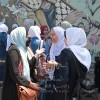 رسميًا.. الإعلان عن توقيت وموعد نتائج التوجيهي 2021 وآلية نشرها في فلسطين