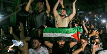 دعوات فلسطينية لمنع المستوطنين من اقتحام الأقصى غدًا