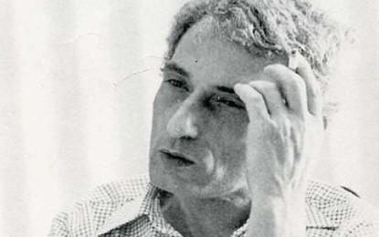 34 عاما على غياب ناجي العلي.. أيقونة الفن الفلسطيني المقاتل