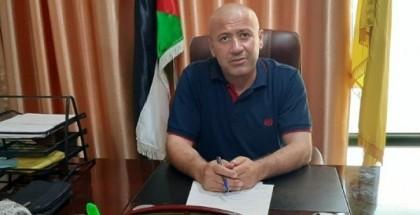 يوني بن منحايم ذئب الأمن والإعلام الإسرائيلي