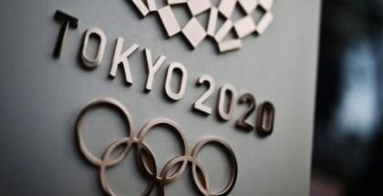 أولمبياد طوكيو تشهد 7 حالات إصابة جديدة بكورونا