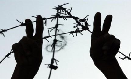 الاحتلال يفرج عن أسيرين من غزة