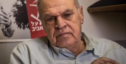 """وفاة """"روني دانييل"""" كبير المحللين العسكريين """"الإسرائيليين"""""""
