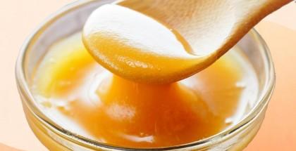 فوائد أغلى أنواع العسل في العالم